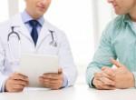 Сдача спермограммы в Рязани