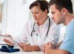 Донорство спермы при лечении бесплодия