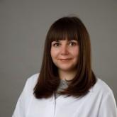 Онищенко  Ксения Анатольевна
