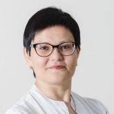 Петрова Елена Игоревна