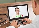 Скайп-консультация врача уролога-андролога - 2250 руб.